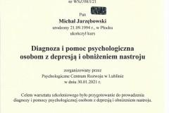 Diagnoza-i-pomoc-depresja-MJ