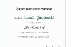 Life-Coaching-MJ