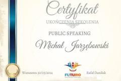 PublicSpeaking-MJ