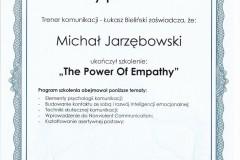 ThePowerofEmpathy-MJ