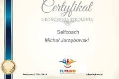 selfcoach-MJ