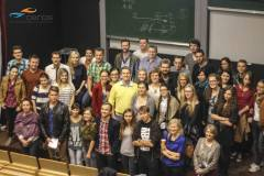 Autocoaching-Wroclaw-pazdziernik-2014