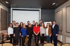Coaching-integratywny-I-II-zjazd-2018