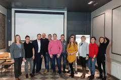 Coaching-integratywny-I-zjazd-styczen-2019