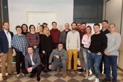 Grudzien-2017-brak-opisu-warsztatu