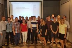 Lingwistyka-i-argumentacja-czerwiec-2018