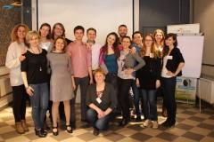 Public-speaking-I-kwiecien-2015