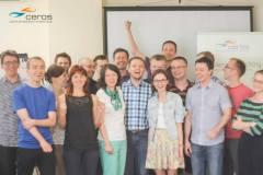 Public-speaking-I-lipiec-2014