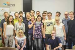 Strategie-efektywnosci-czerwiec-2014
