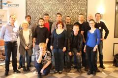 Strategie-efektywnosci-maj-2015