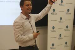 Toastmasters-Strategie-zarzadzania-czasem-maj-2014
