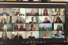 Uwolnij-dzialanie-luty-2021-online