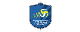 AZS UAM